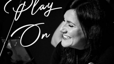 Photo of CD REVIEW – Lauren Turner: Play On