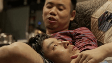 Photo of Film Review: Of Love and Law – Queer East Docs4Pride