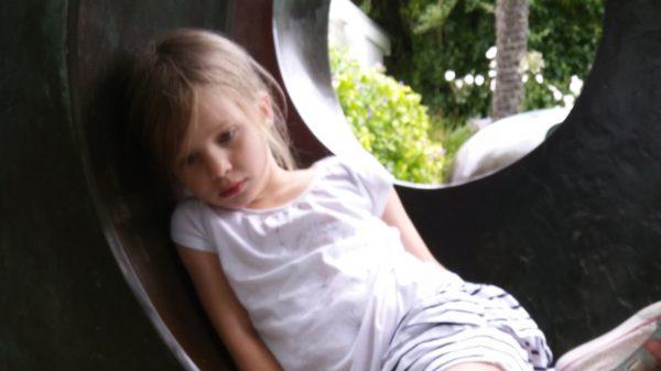 Photo of PULSE POINTS: Nicola Werenowska – Invisible