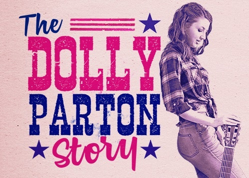Photo of Brighton Bites: The Dolly Parton Story