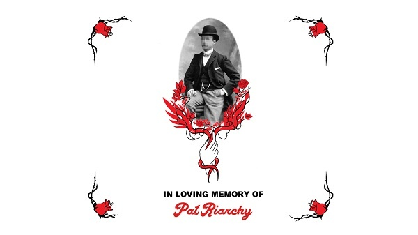 Photo of Brighton Bites: In Loving Memory of Pat Riarchy