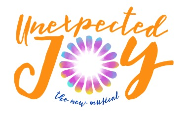 Photo of NEWS: New theatrical partnership to present Unexpected Joy in New York and London