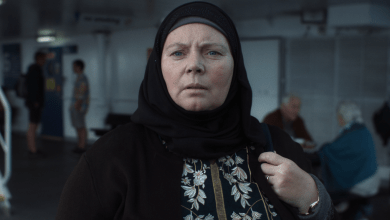 Photo of FILM REVIEW: After Love – The BFI London Film Festival 2020