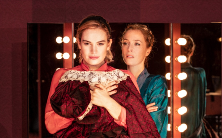 Photo of All About Eve – Noel Coward Theatre, London