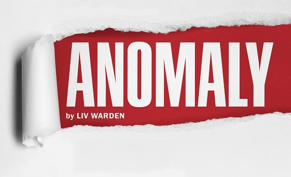 Photo of INTERVIEW: Liv Warden on her play Anomaly and finding the hidden victims of #MeToo