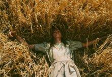 As in Heaven - London Film Festival