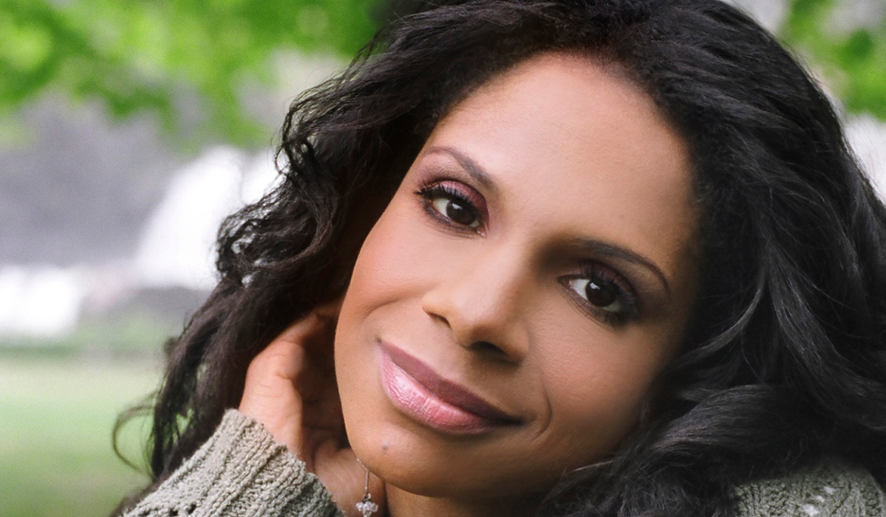 Photo of Audra McDonald – Leicester Square Theatre, London