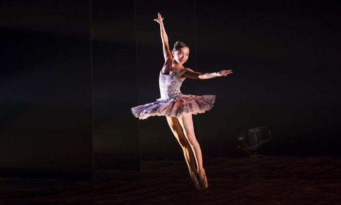 Photo of Ballet Black – Barbican, London