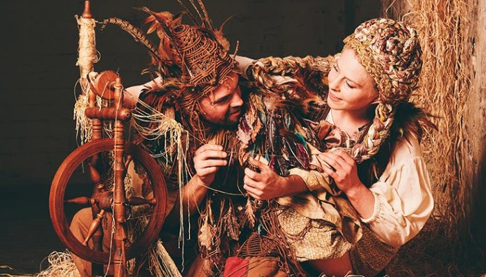 Photo of Ballet Lorent: Rumpelstiltskin- The Lowry, Salford