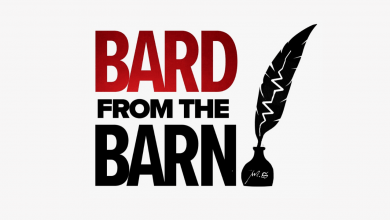 Photo of Shakespeare's Greatest Characters in Lockdown – Bard from the Barn