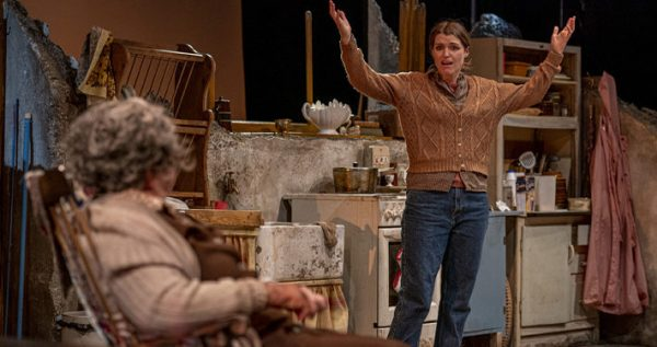 Photo of The Beauty Queen of Leenane – Hull Truck Theatre
