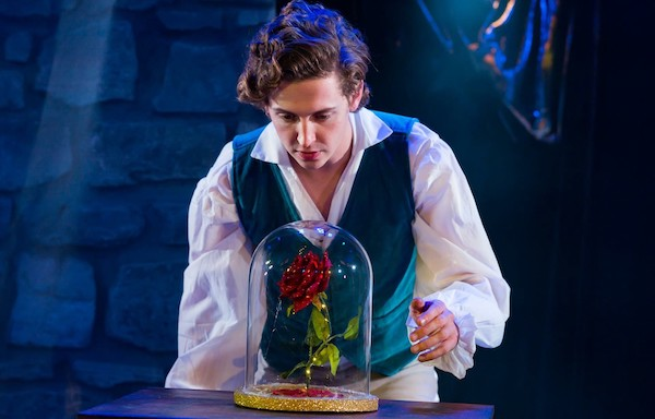 Photo of Beauty and the Beast: A Musical Parody – Old Joint Stock Theatre, Birmingham