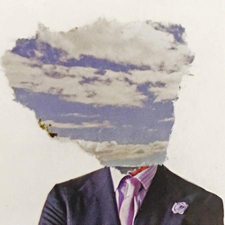 Photo of BRIGHTON FRINGE: Blue Sky Thinking –Sweet Dukebox