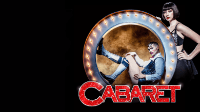 Photo of Cabaret – New Wimbledon, London