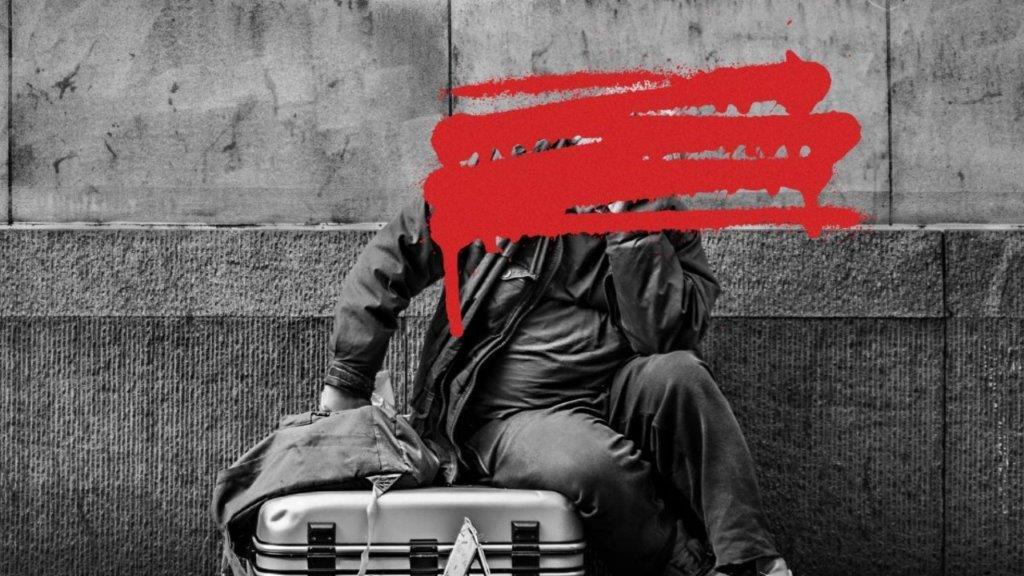 Photo of Cardboard Citizens: Bystanders – Summerhall, Edinburgh