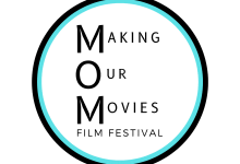 Photo of Film Review: MOM Film Fest: Block 1: Growing Pains