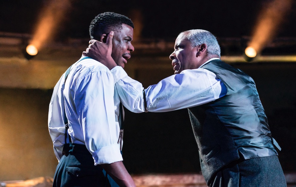 Photo of Death Of A Salesman – Royal Exchange Theatre, Manchester