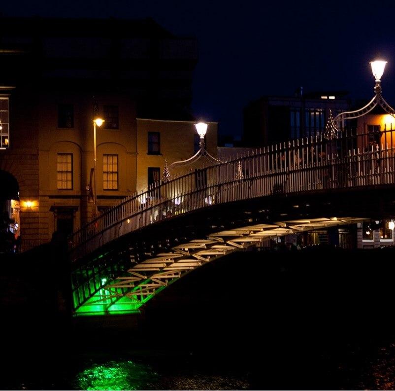 Photo of The Reviews Hub - Ireland