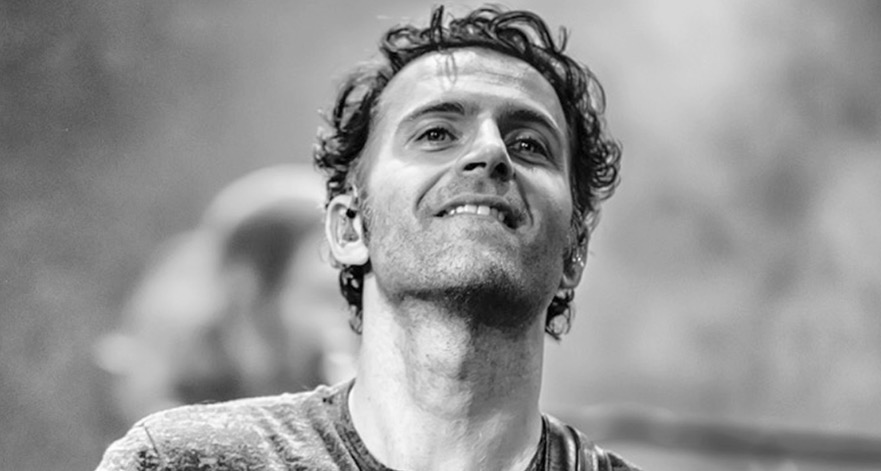 Photo of Dweezil Zappa: 50 Years of Frank – The Lowry, Salford