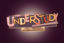 Photo of Radio Play: The Understudy – Part Two