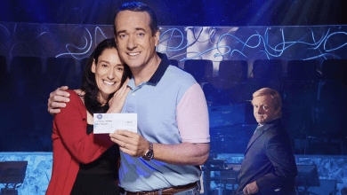 Photo of Quiz – Episode One – ITV