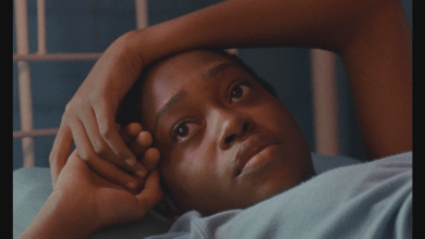 Photo of FILM REVIEW: Eyimofe (This is My Desire) -The BFI London Film Festival 2020