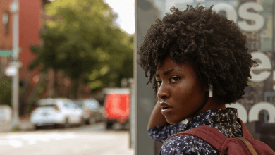 Photo of FILM REVIEW: Farewell Amor – The BFI London Film Festival 2020