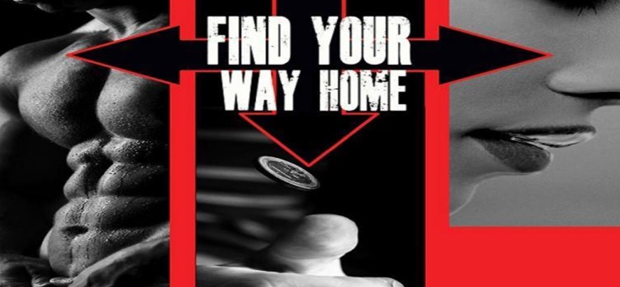 Photo of Find Your Way Home –  Etcetera Theatre, London
