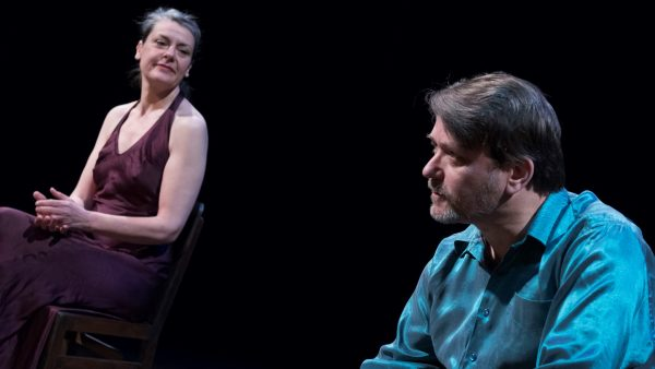 Photo of Dirty Work (The Late Shift) – Battersea Arts Centre, London