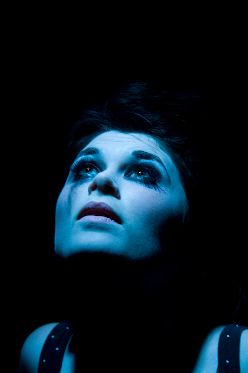Photo of Fruition – Nun's Island Theatre, Galway