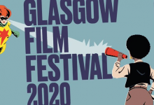 Photo of Glasgow Film Festival Preview
