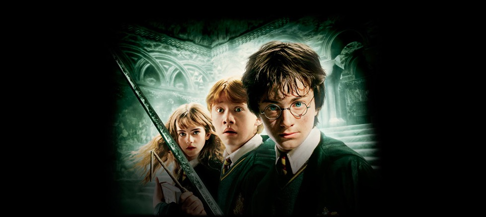 Photo of Harry Potter and the Chamber of Secrets in Concert – Echo Arena, Liverpool