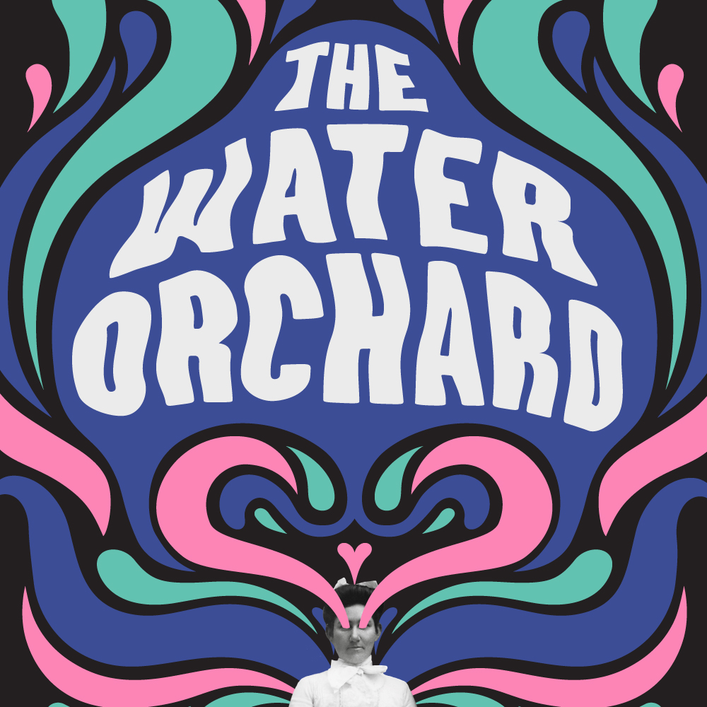 Photo of The Water Orchard – Project Arts Centre, Dublin