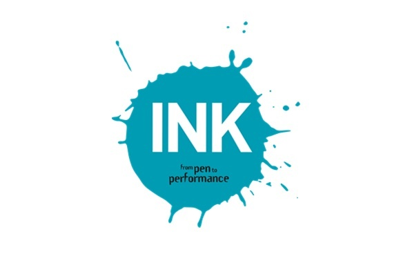 Photo of NEWS: INK makes its mark on London!
