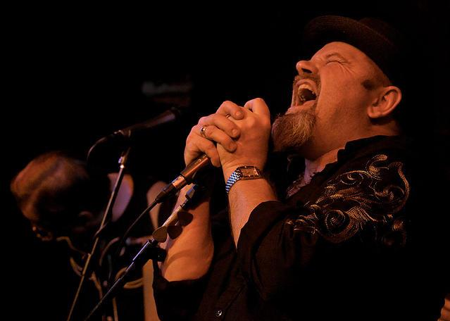Photo of BRIGHTON BITES: Mike Mckeon – Irish Jimmy
