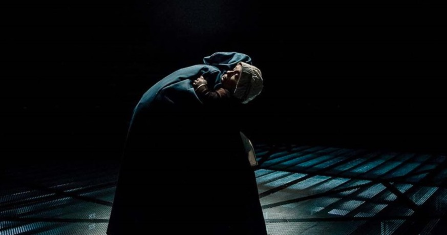 Photo of Jane Eyre – Octagon Theatre, Bolton
