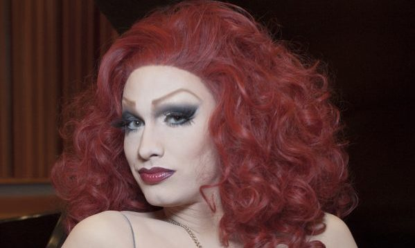 Photo of Jinkx Sings Everything – Laurie Beechman Theatre, New York