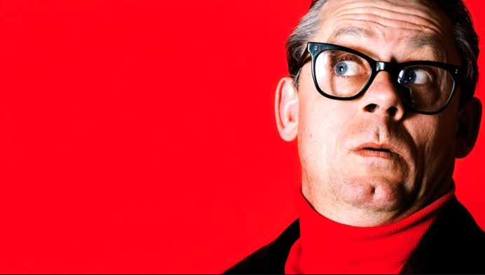 Photo of John Shuttleworth: My Last Will and Tasty Mint – The Lowry, Salford