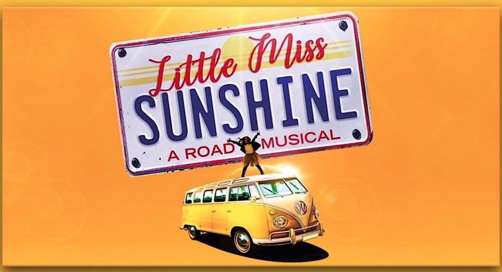 Photo of Little Miss Sunshine – The Lowry, Salford