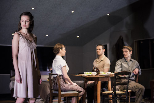 Photo of Look Back in Anger – Gate Theatre, Dublin