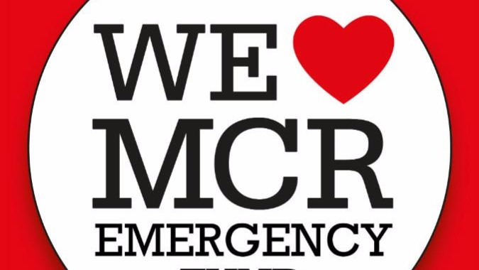 Photo of NEWS: Norwich Venues unite to raise funds for Manchester
