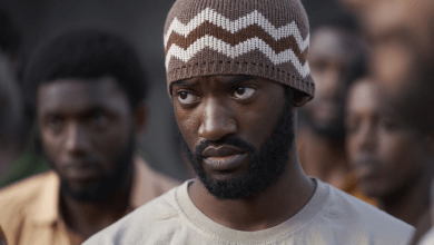 Photo of FILM REVIEW:Mangrove -The BFI London Film Festival 2020