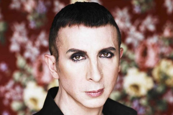 Photo of Marc Almond: Shadows & Reflections – Town Hall, Leeds