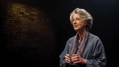 Photo of Rose – Hope Mill Theatre Online