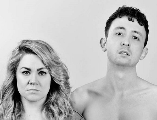 Photo of BRIGHTON FRINGE: Mother: Character Assassination – The Warren: The Nest