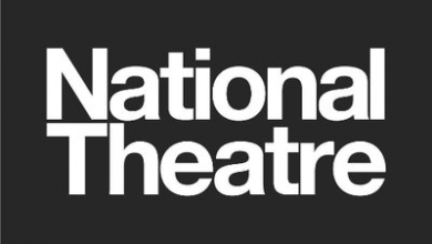 Photo of National Theatre Press Conference