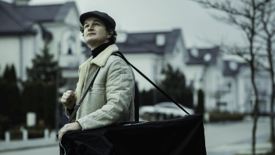 Photo of FILM REVIEW: Never Gonna Snow Again – The BFI London Film Festival 2020