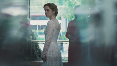 Photo of FILM REVIEW:New Order (Nuevo Orden) – The BFI London Film Festival 2020