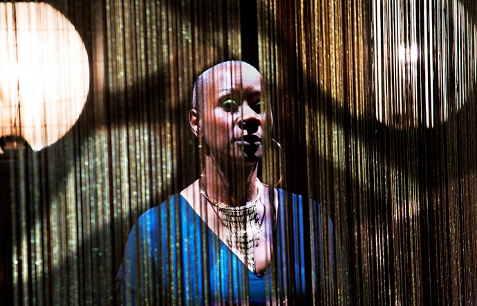 Photo of Nina: A Story About me and Nina Simone –  The Lowry, Salford