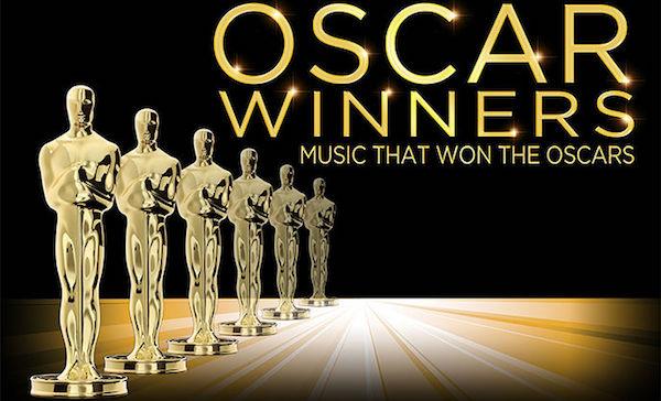 Photo of Oscar Winners: Music from the Academy Awards – Symphony Hall, Birmingham